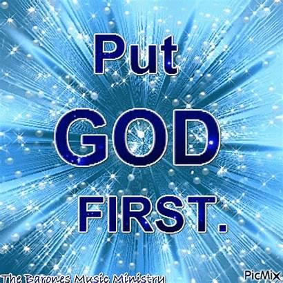 God Put Worship Picmix Sunday Output