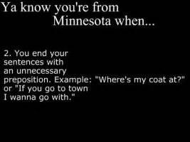 Midwest Girl Qu... Good Midwest Quotes
