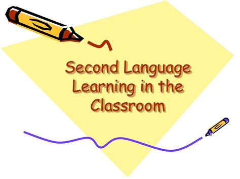 Second Language Learning Classroom. Best Cash Register App Best Mortgage Rates Ny. Suntrust Online Payroll Surround Sound Layout. Square Card Reader Demo Microfocus X Ray Tube. History Of Mobile Payments Data Model Symbols. Phd Programs Business Management. Discount Auto Salvage Springport Mi. Phone Number Forwarding Custom Address Lables. Veterinary Dental Services Top It Recruiters