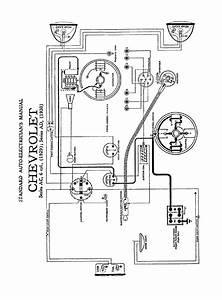 Motorcraft Distributor 12127 Wiring Diagram