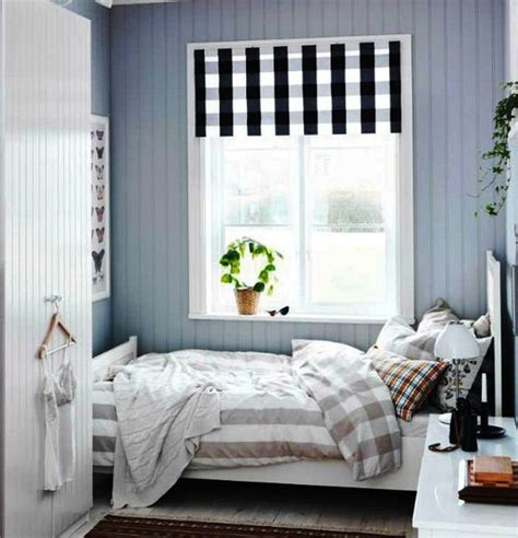 small bedroom designs home design lover