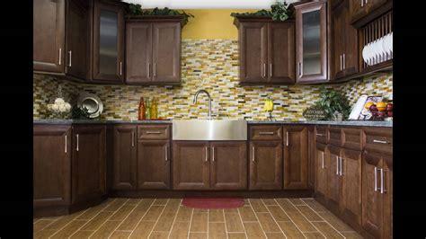 kitchen cabinets carolina kitchen cabinets raleigh carolina cabinets matttroy 6251