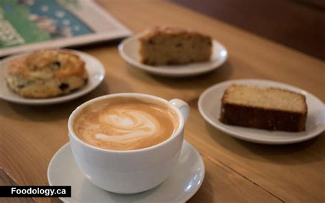 Roaster rating is calculated based on all coffee items' ratings. Milano Coffee Roasters: Coffee and Pastries | Foodology
