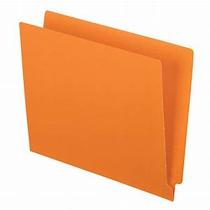 pendaflex colored end tab file folders straight cut letter With straight cut file folders letter size