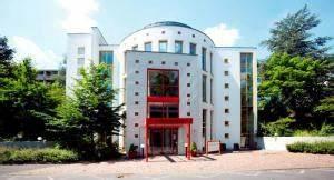 Sauna Bad Hersfeld : vitalisklinik bad hersfeld hessen deutschland kurklinikverzeichnis rehakliniken und ~ Indierocktalk.com Haus und Dekorationen