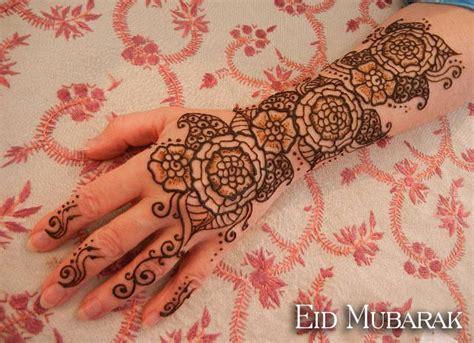 pics of beautiful designs new beautiful henna mehndi designs for eid fashion world