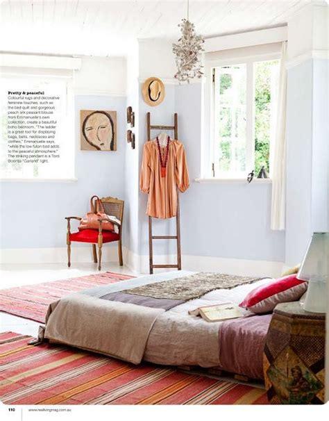 bohemian bedroom bohemian decor inspiration hippie chic homes feng shui Minimalist