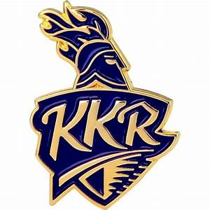 KKR IPL Merchandise 2015 | High end Personalized Jewelry ...