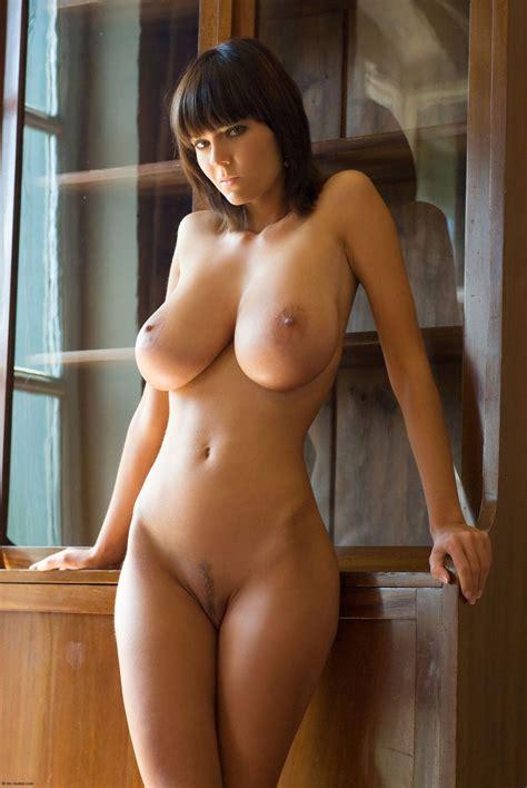 Karin Spolnikova Huge Boobs Adult Pictures Luscious