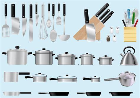 Attrezzi Cucina by Utensili Da Cucina