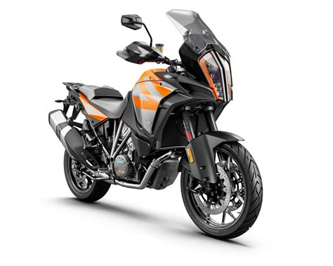 ktm adventure 1290 s 2019 ktm 1290 adventure s at teasdale motorcycles ltd