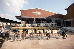 Markthalle Hamburg Parken : hobenk k hamburg regionaler markthallen genuss monday2sunday ~ One.caynefoto.club Haus und Dekorationen