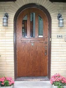 Elegant Wood Front Doors Ucwcixug   ROOM: Front Door ...