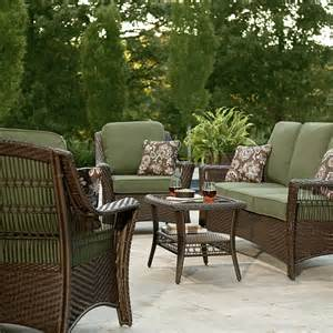 ty pennington style shop for stylish patio furniture at sears