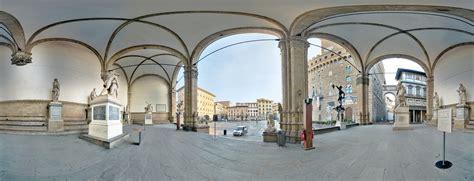 new 360 degree cover file loggia dei lanzi 360 view small jpg wikimedia commons
