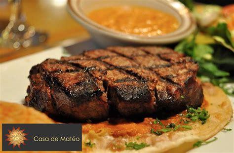 la cuisine mexicaine tuango découvrez le meilleur de la cuisine mexicaine avec