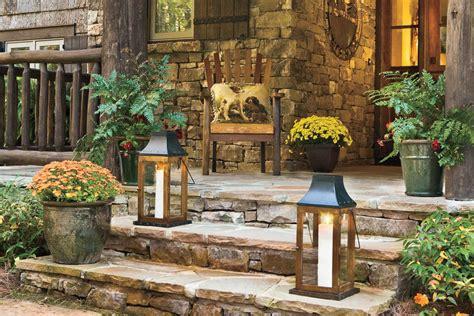 porch porch and patio design inspiration