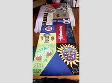 College Beer Pong Table Designs wwwimgkidcom The