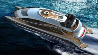 porsche designe boats and yachts porsche design boats and yacht