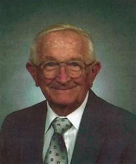 walter chandler obituary hill florida legacy