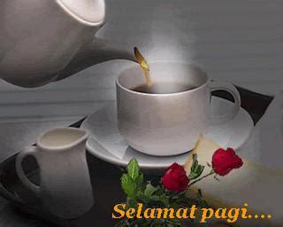 kata kata mutiara selamat pagi apihyayan blog