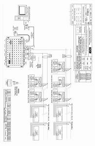 Wiring Diagram Wiring Diagram.html