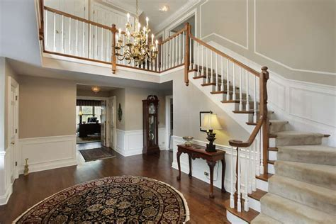 foyer design ideas    colors styles  sizes
