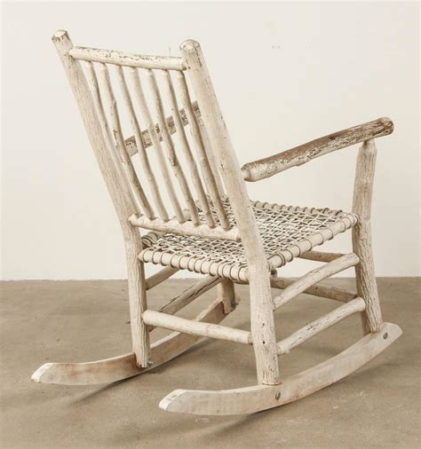 white rocking chairs for sale ideas home interior design