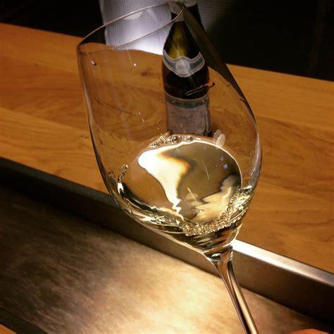beaune chambres d hotes dégustation vins de bourgogne