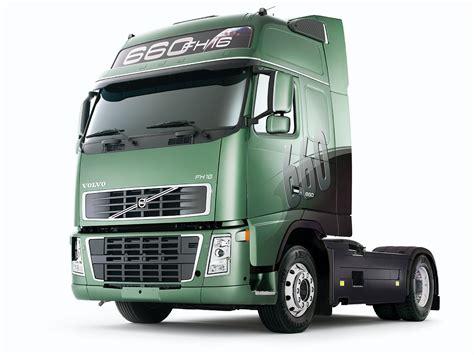 volvo trucks customer service autorizovaný servis autobusů nákladních a užitkových vozů