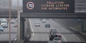 Diesel Particules Fines : pollution atmosph rique le diesel ne serait pas le grand coupable dijon sant la web tv ~ Maxctalentgroup.com Avis de Voitures