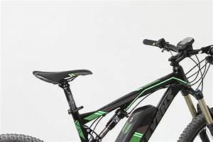 Richtiger Fahrradsattel Für Frauen : gel berzug f r den fahrradsitz sattelbez ge kt sports fahrradsattel berzug der bequemste ~ Orissabook.com Haus und Dekorationen