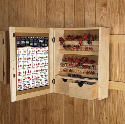 router bit cabinet woodsmith plans router bit storage by diggerjacks lumberjocks com woodworking community wayne