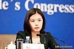 她被稱為中國「第一美女」翻譯官,從沒見她笑過,她叫張京 - 每日頭條