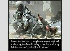 My Freedom Worth the Fight on Pinterest Freedom