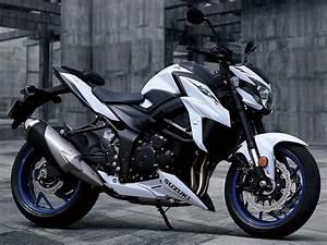 Gsxr 750 2019 : suzuki gsx s 750 2019 fiche moto motoplanete ~ Medecine-chirurgie-esthetiques.com Avis de Voitures