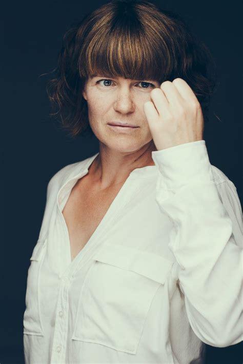 nackt Gry Henningsen Anne Anne Gry