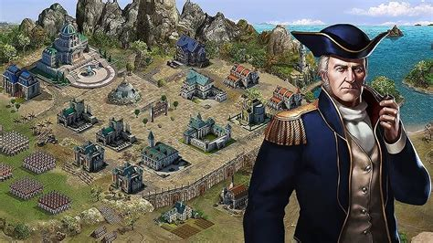 war of colony gameplay, War of Colony On Your Windows / Mac PC - Download And  , War Of Colony - Gameplay Video for Android - Chapter Cheats.