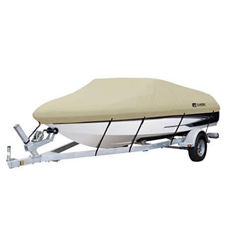 Craigslist Used Boat Accessories by Beague Pontoon Paddle Boat Craigslist