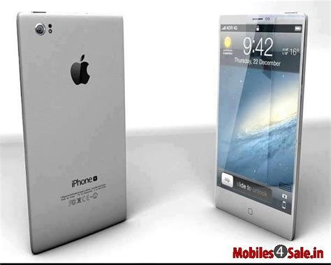 iphone 6 new iphone 6 and iphone 5s new rumours mobiles4sale in