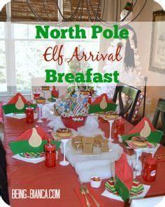 1000 ideas about North Pole on Pinterest