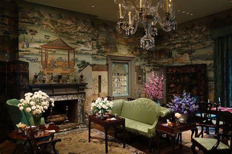 filechinese room wallpaper  china