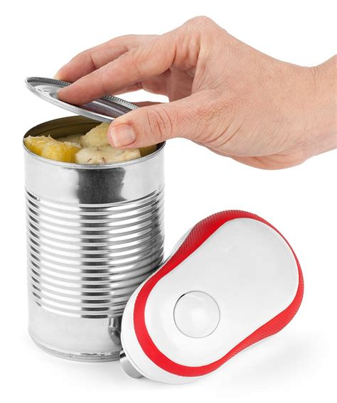 Kitchen Gadgets 20 by Top 20 Kitchen Gadgets And Gizmos