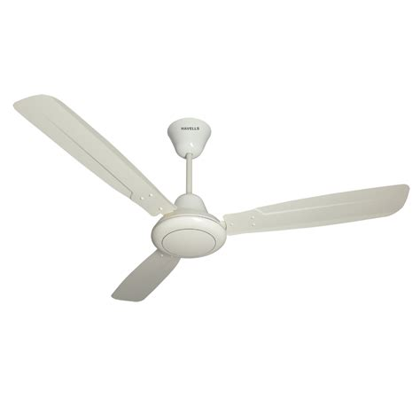 high efficiency ceiling fan havells es 40 energy saving ceiling fans online havells