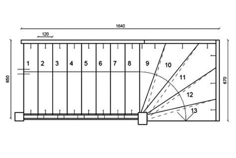 paderborn oben nkr treppen system und individuelle