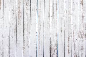 Texture Bois Blanc : impression de fond de texture bois blanc t l charger des ~ Melissatoandfro.com Idées de Décoration