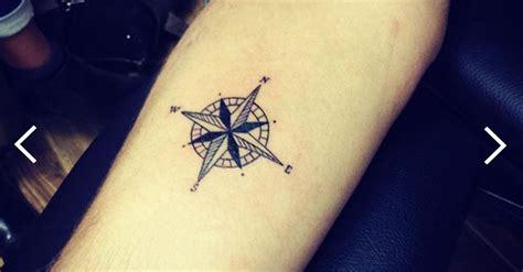 Interessante Ideenunterarm Tattooidee Kleine Voegel by Unterarm 20 Ideen F 252 R Frauen Zur Inspiration