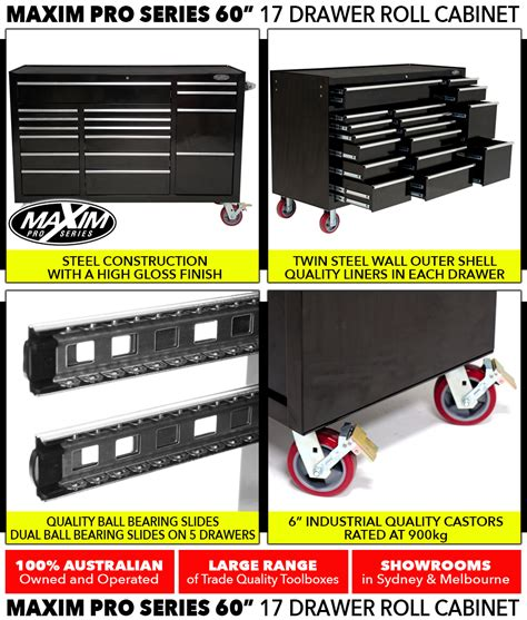 Winners Only Roll Top Desk Assembly by 100 Assembly Toolbox Victor