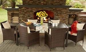 Tips on Shopping a Patio Furniture Clearance Sale ...