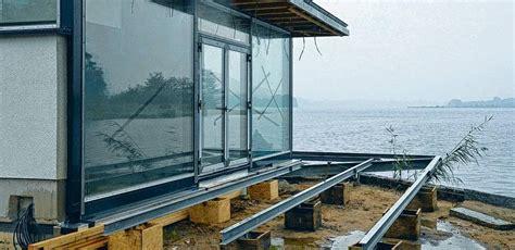 Bad Segeberg  Villa Am See Wird Zum Schmuckstück Ln